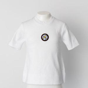 Junior Summer T Shirt Years1 6