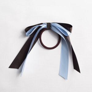 Hair Tie Bow