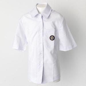 Senior Shirt Short Sleeved