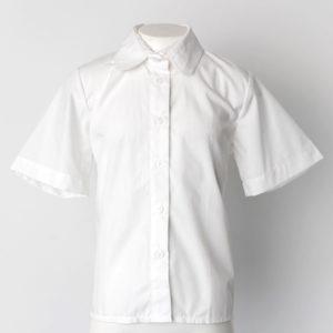 Shirt Short Sleeve Years1 6