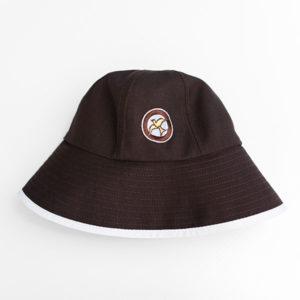 Summer Hat Bucket