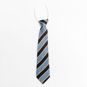 Tie Elastic Years1 6